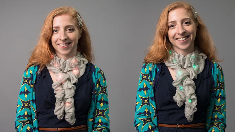 flora_color_sensor_scarf.jpg