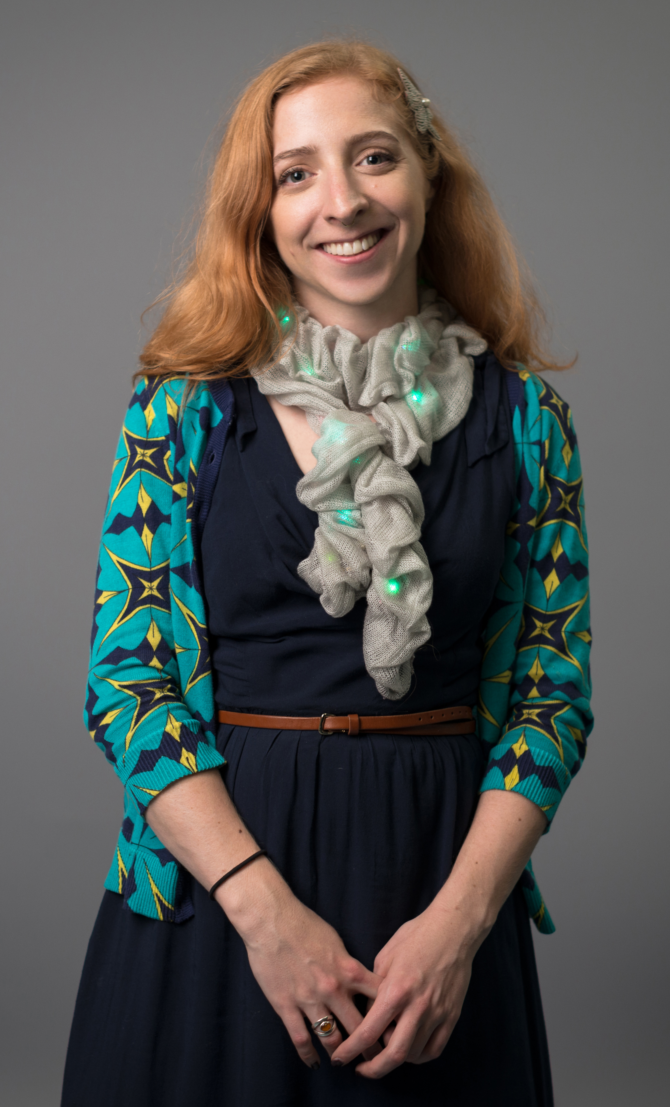 _color_sensing_flora_scarf___beckystern_retouched_by_risa.jpg