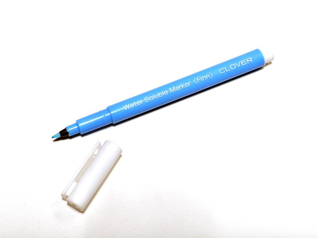 flora_marking-pen.jpg