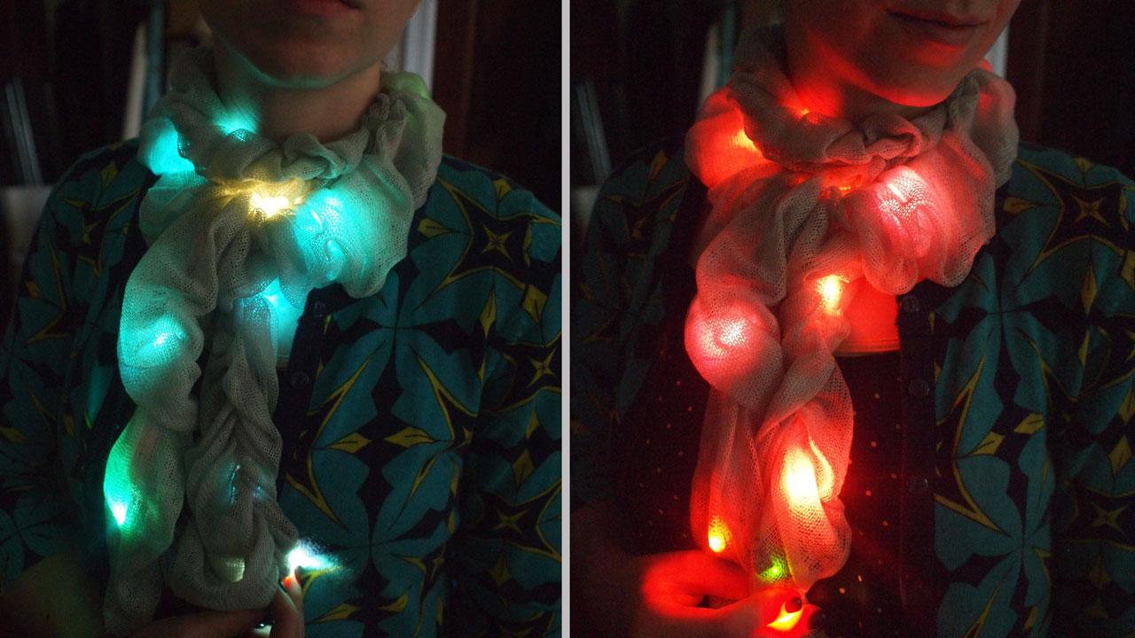 flora_chameleon-scarf-adafruit-thumb.jpg