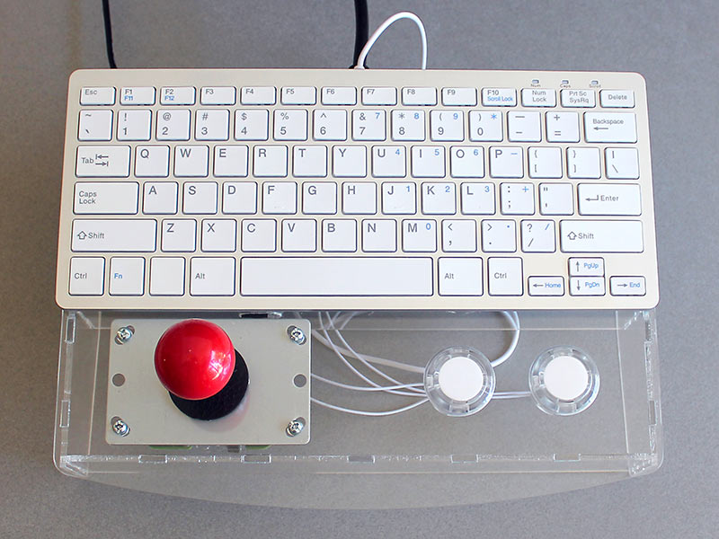 gaming_case2.jpg