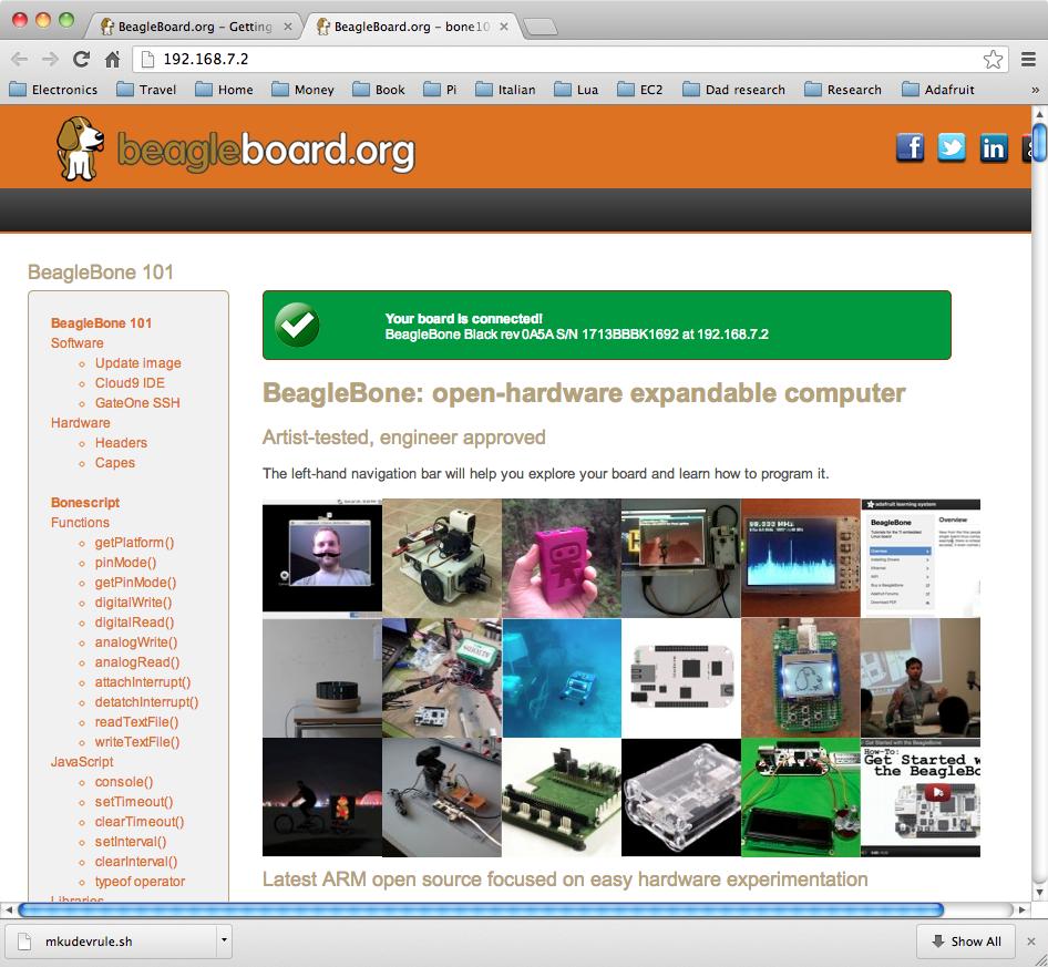 beaglebone_browser.png