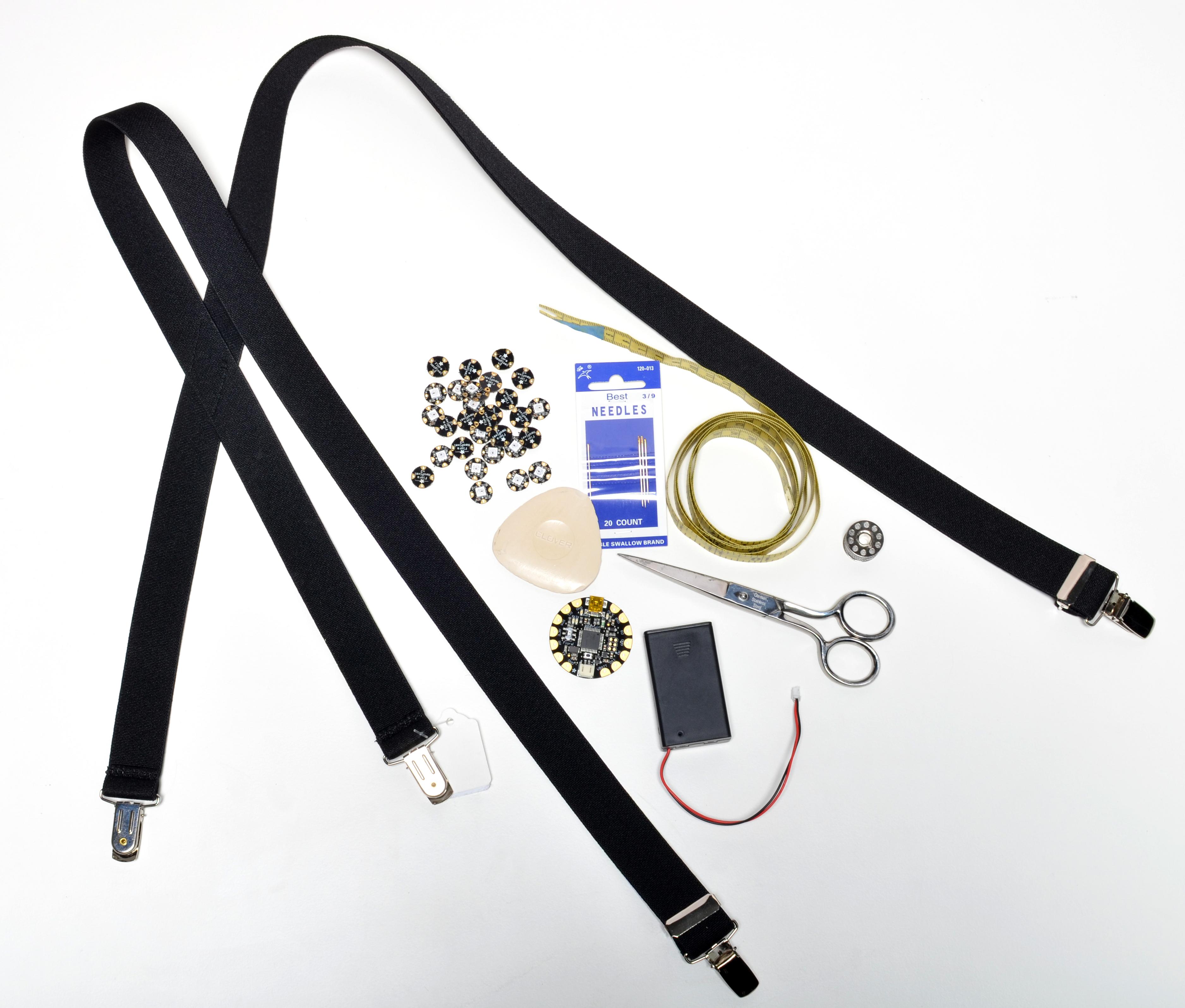 flora_adafruit-pixel-suspenders-materials.jpg