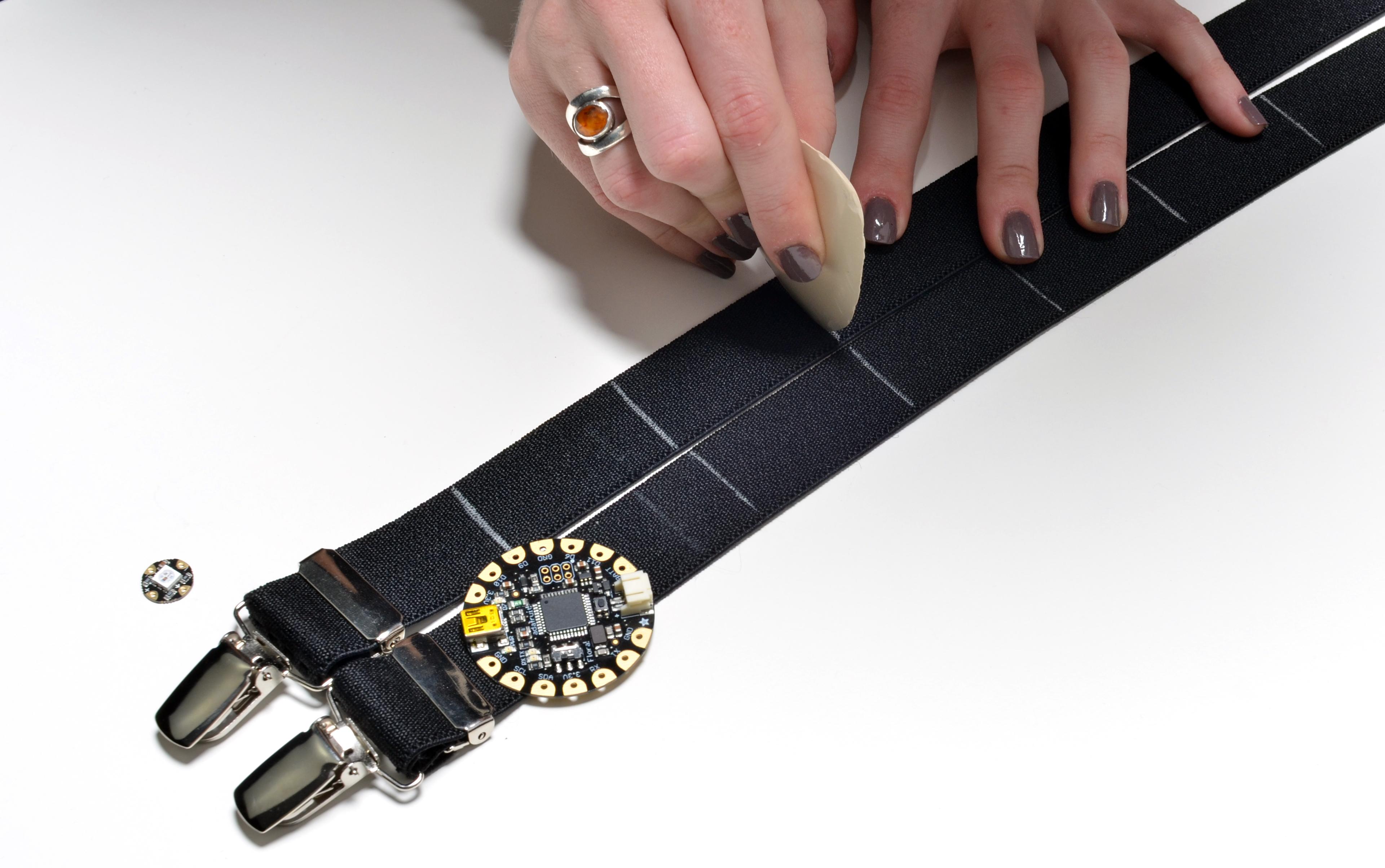 flora_adafruit-pixel-suspenders-01.jpg
