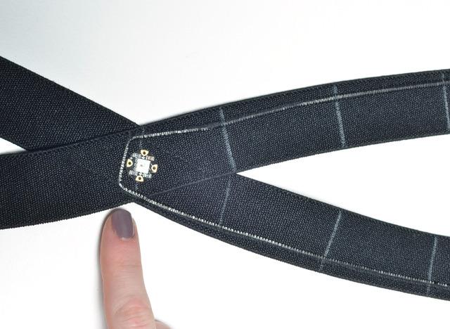 flora_adafruit-pixel-suspenders-04.jpg