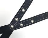 flora_adafruit-pixel-suspenders-06.jpg