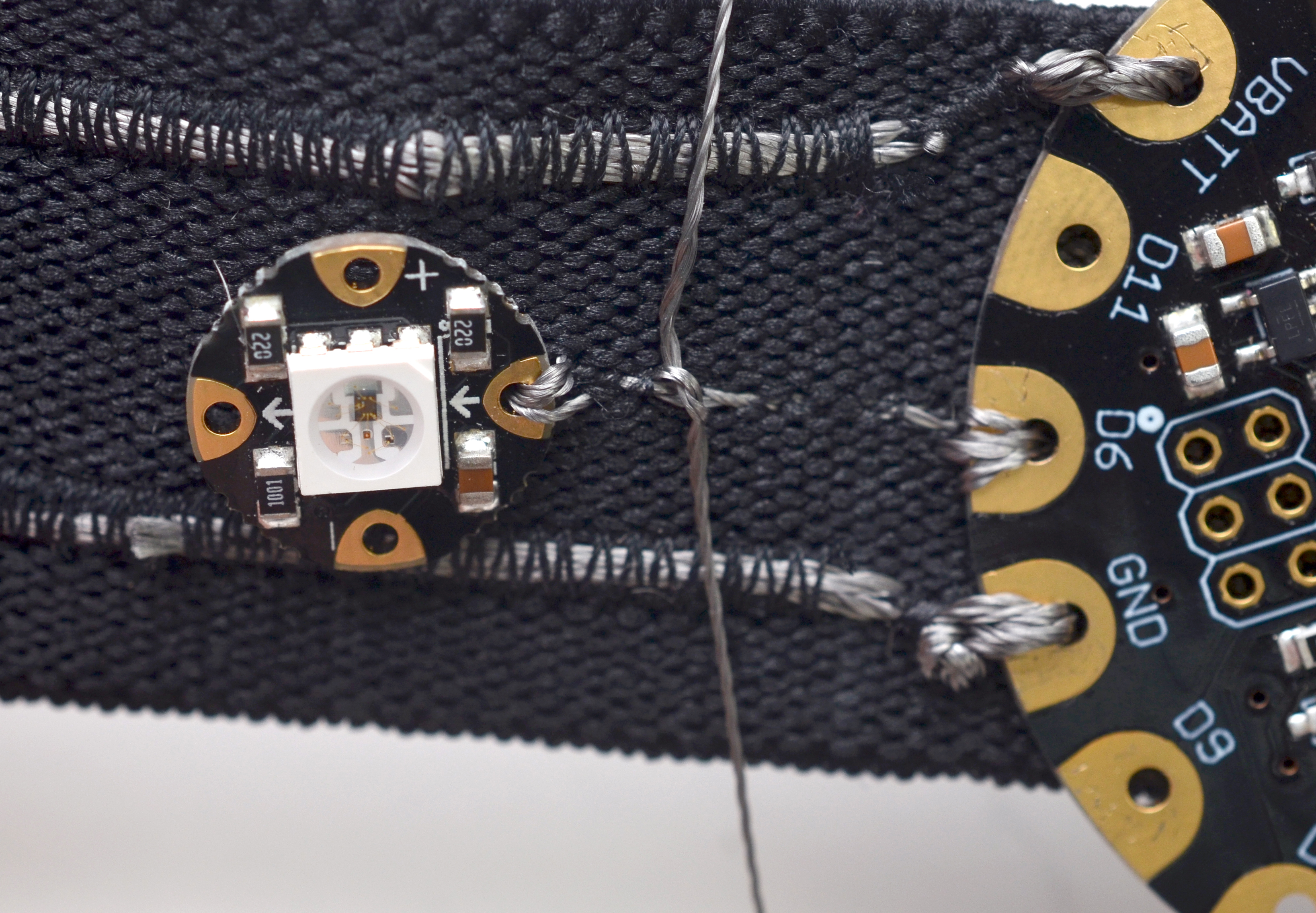 flora_adafruit-pixel-suspenders-12.jpg