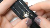 flora_adafruit-pixel-suspenders-13.png