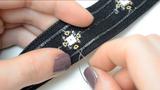 flora_adafruit-pixel-suspenders-14.png
