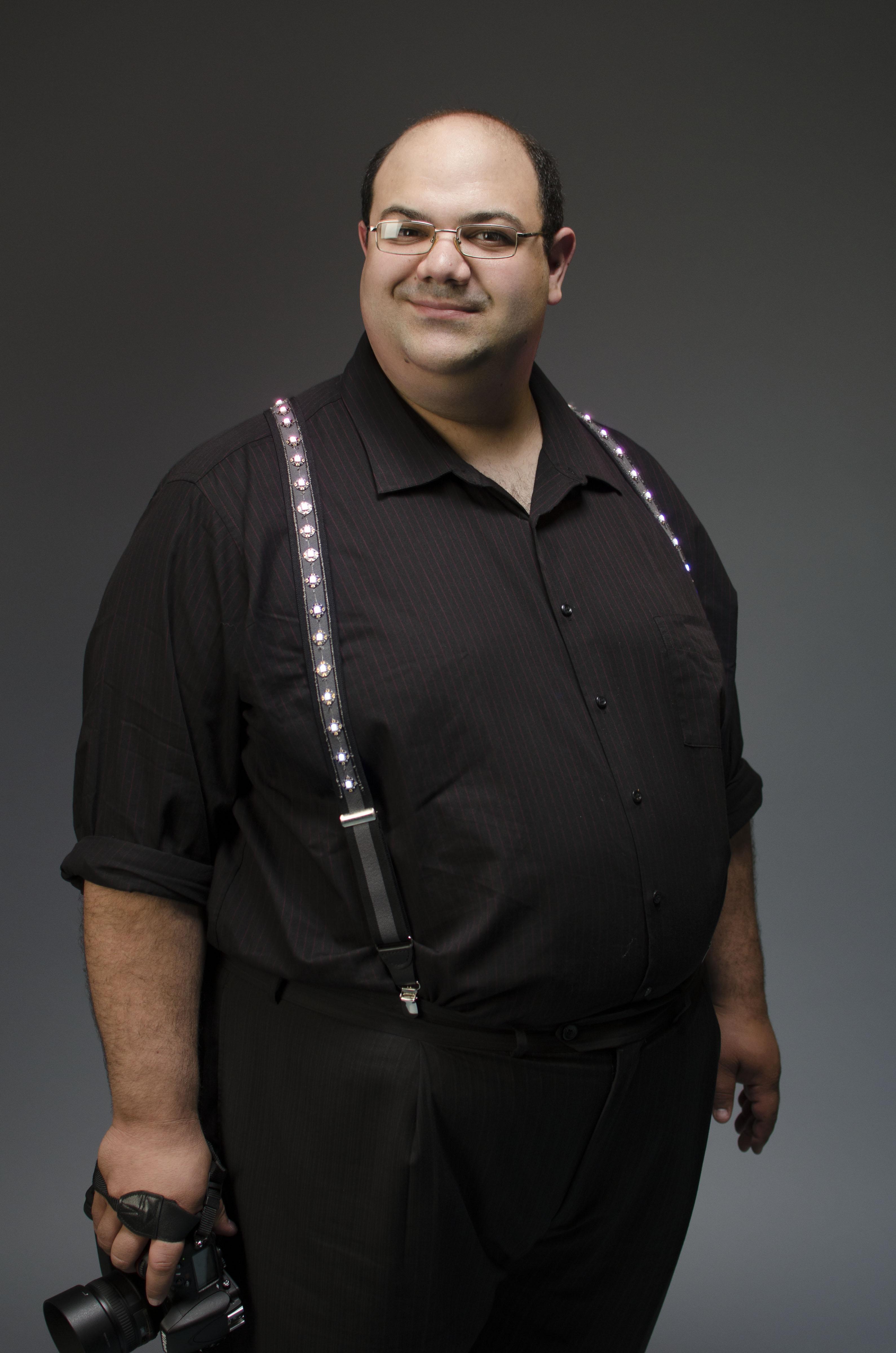 john_the_engineer_in_flora_suspenders.jpg
