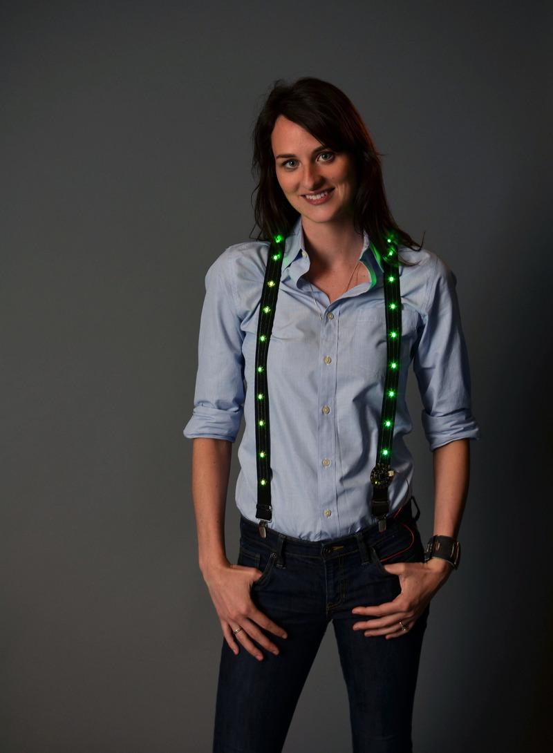 flora_pixel_suspenders.jpg