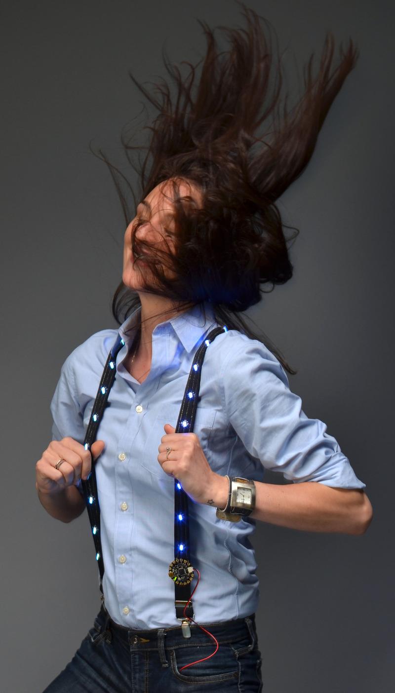 flora_shelly-pixel-suspender-hair.jpg