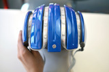 flora_citibike-helmet-01.jpg