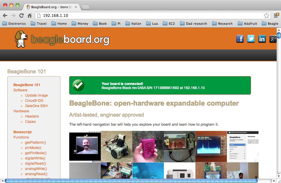 beaglebone_web_page.png