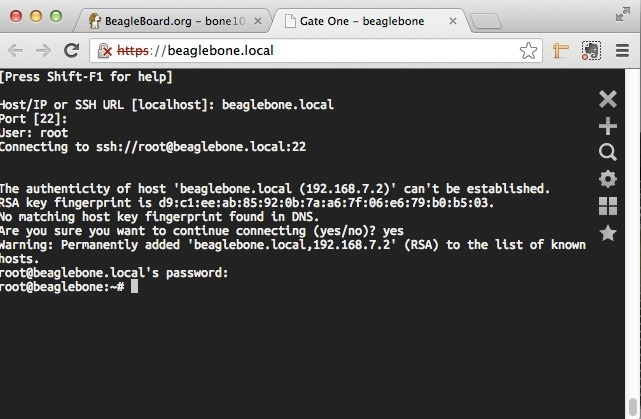 beaglebone_GateOneFilled.jpeg