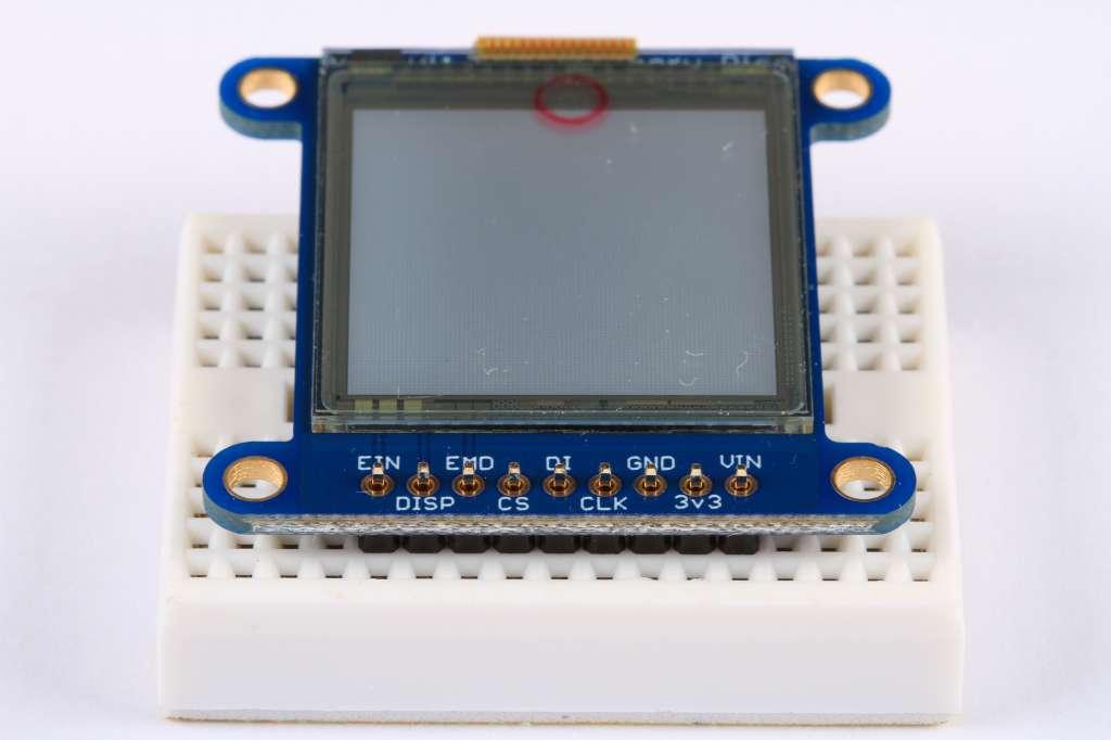 lcds___displays_2013_06_15_IMG_1918-1024.jpg