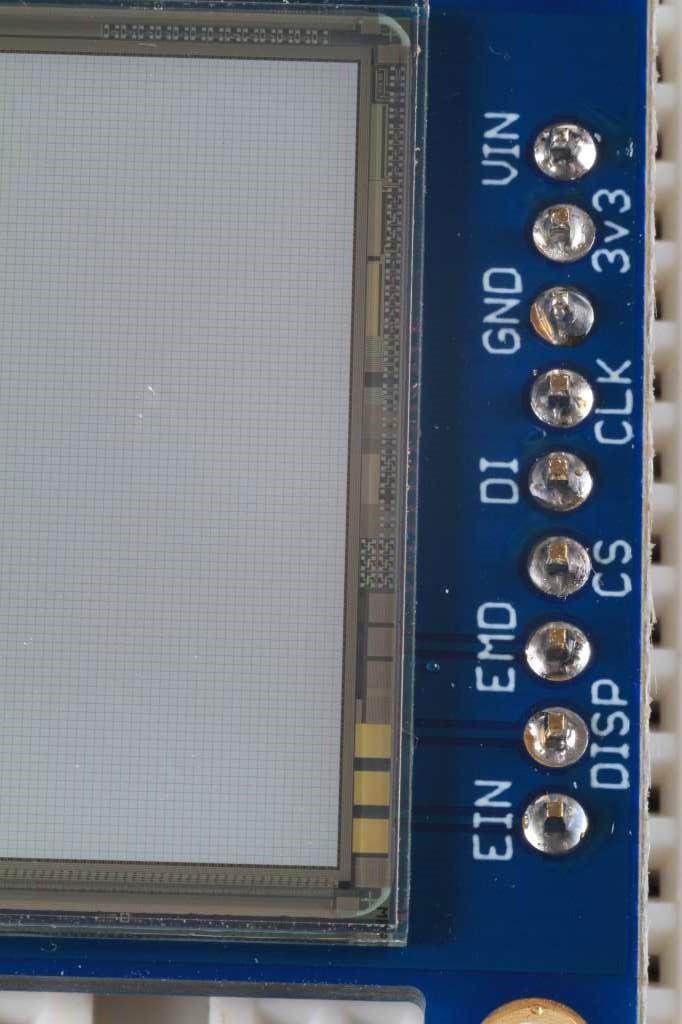 lcds___displays_2013_06_15_IMG_1932-1024.jpg