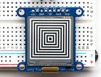 lcds___displays_1393disp7_MED.jpg