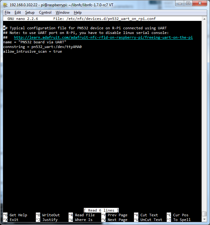 raspberry_pi_3_nano_config.png