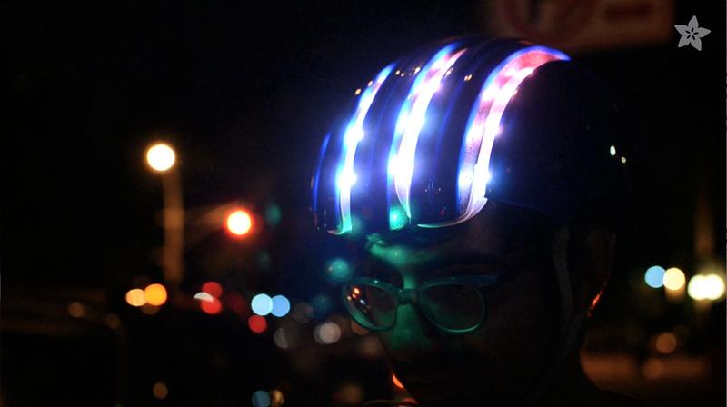 flora_jm-imbrescia-citi-bike-helmet-adafruit-front.png