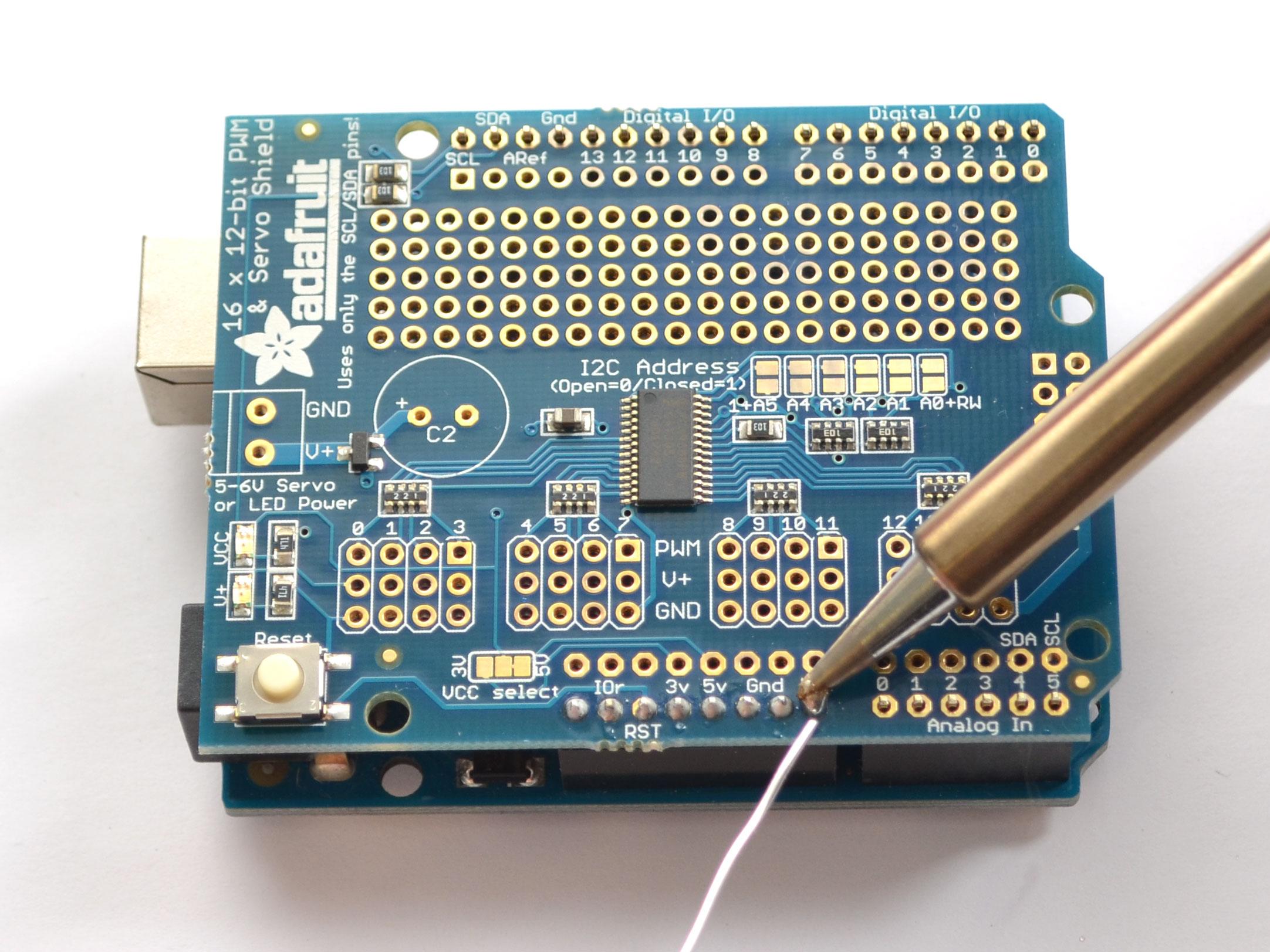 adafruit_products_solderheader2.jpg
