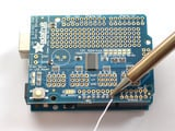 adafruit_products_solderheader2.jpg