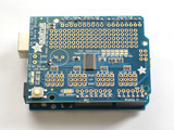 adafruit_products_headersoldered.jpg