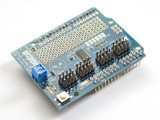 adafruit_products_place3x4.jpg