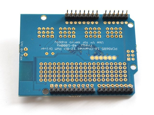 adafruit_products_flip3x4.jpg