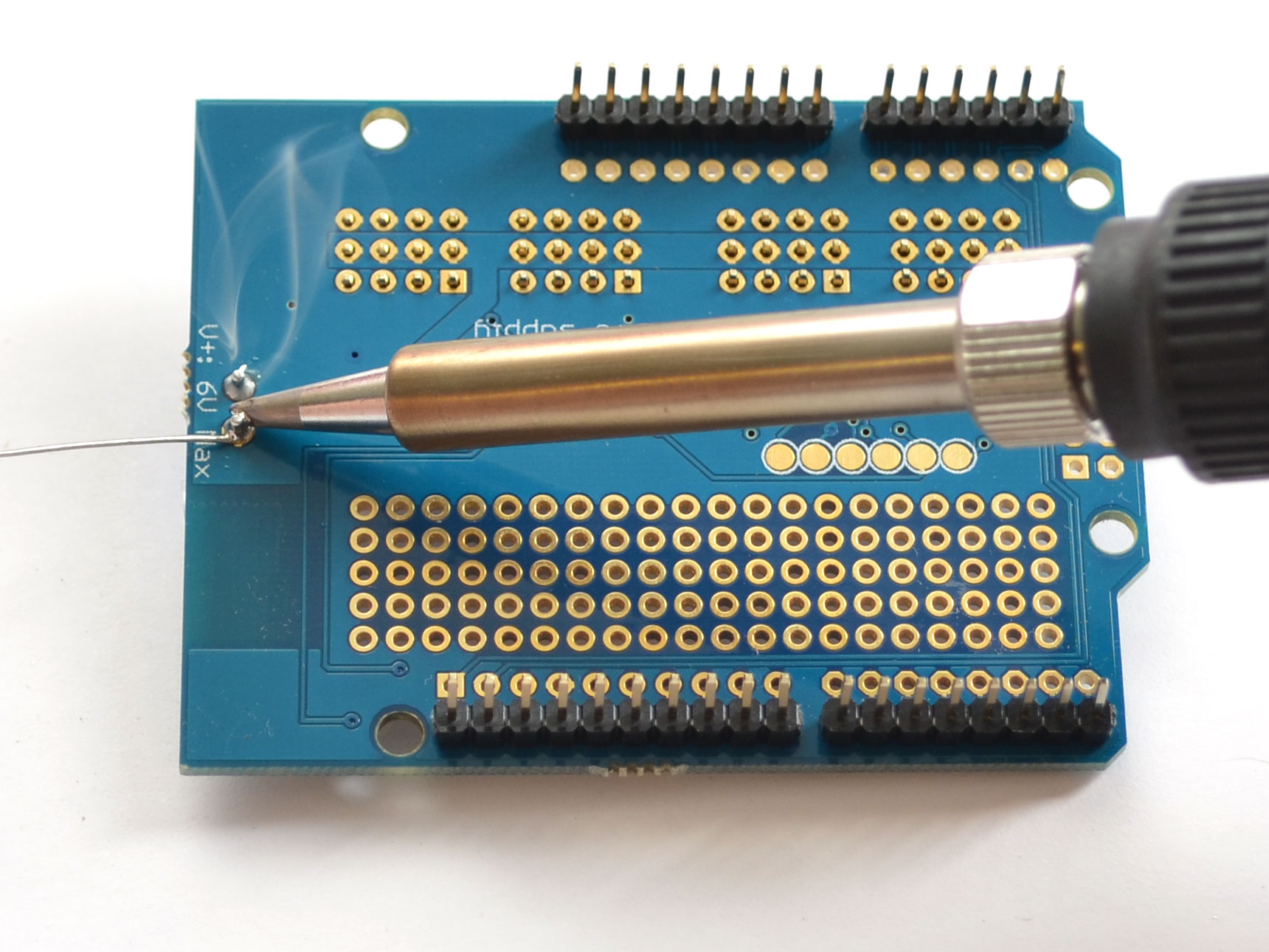 adafruit_products_solderterm.jpg