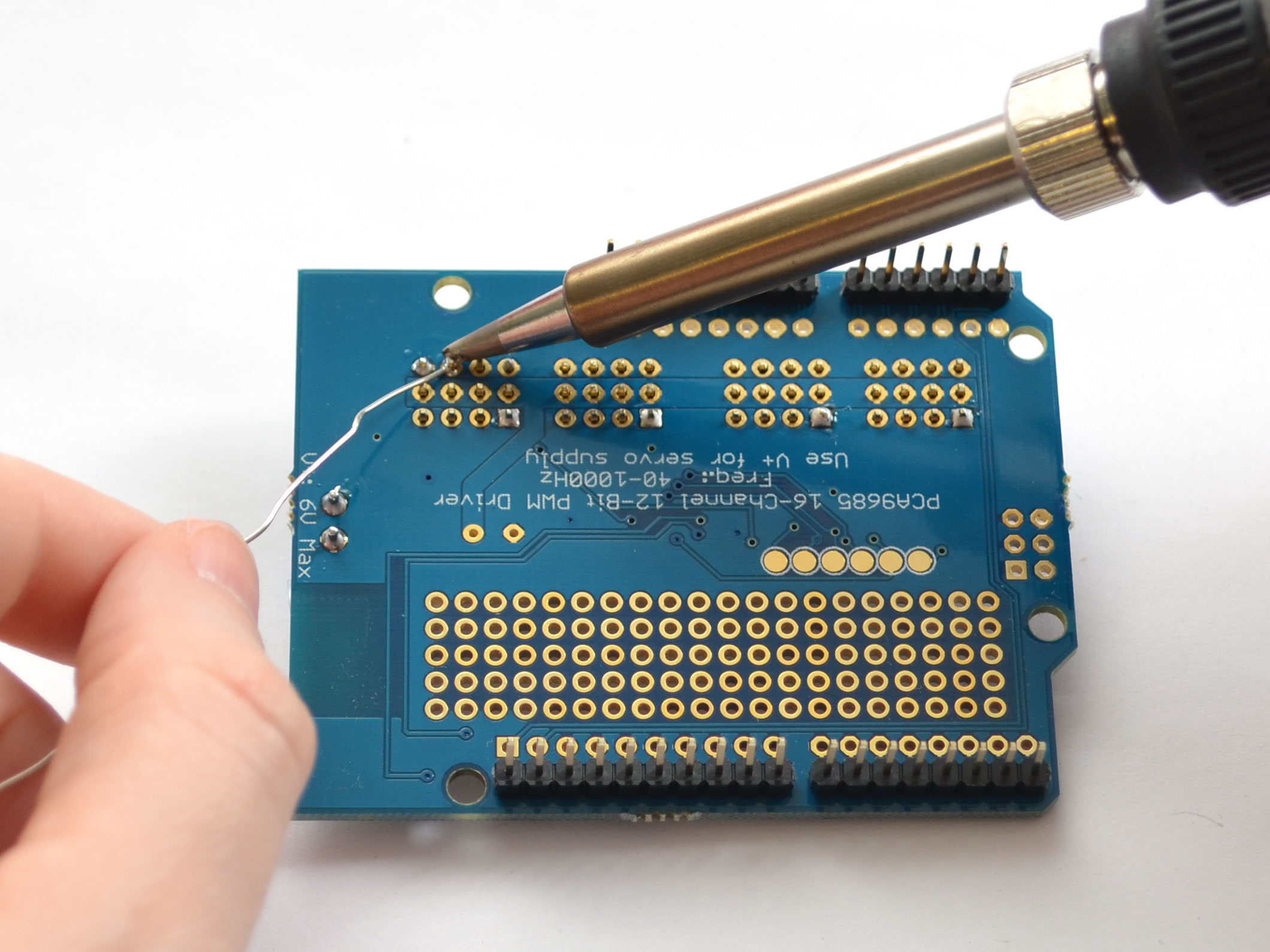 adafruit_products_solder3x4.jpg