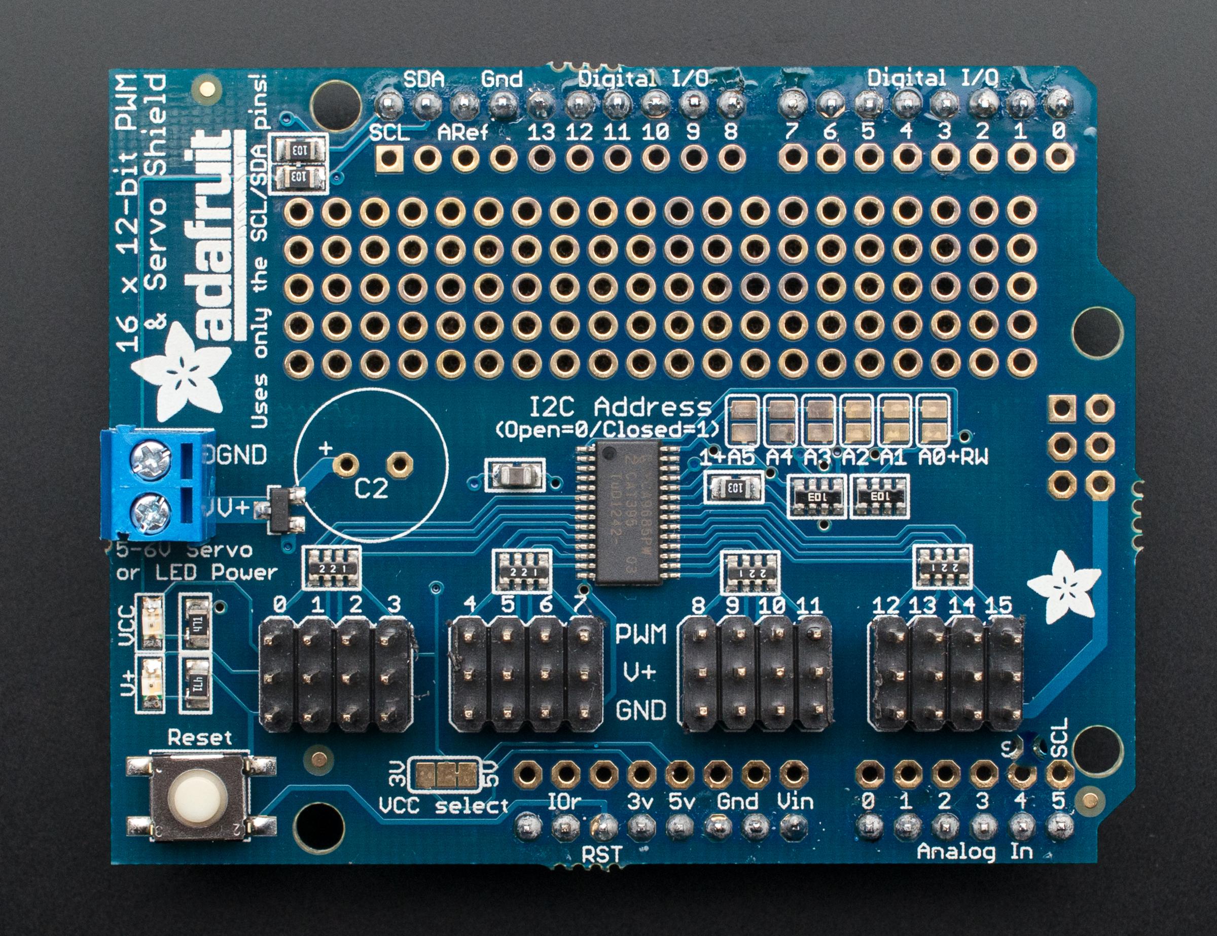 adafruit_products_1411top_ORIG.jpg