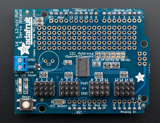 adafruit_products_1411top_ORIG.jpg