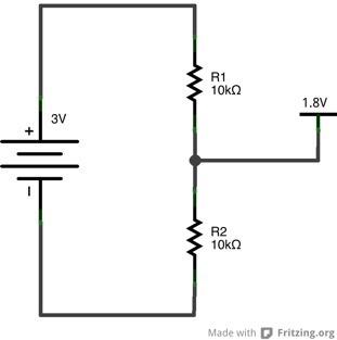 beaglebone_Voltage_Divider_Circuit_Small.jpeg