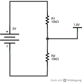 beaglebone_Voltage_Divider_Circuit_Small.jpeg