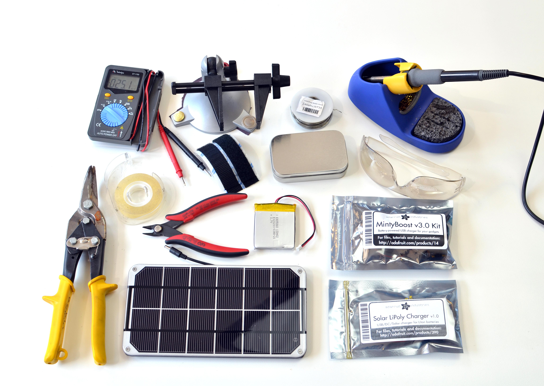 projects_solar-bag-minty-boost-adafruit-00.jpg
