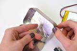 projects_solar-bag-minty-boost-adafruit-05.jpg