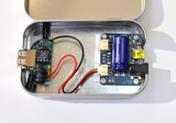 projects_solar-bag-minty-boost-adafruit-10.jpg