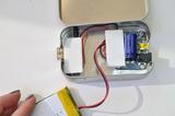 projects_solar-bag-minty-boost-adafruit-11.jpg