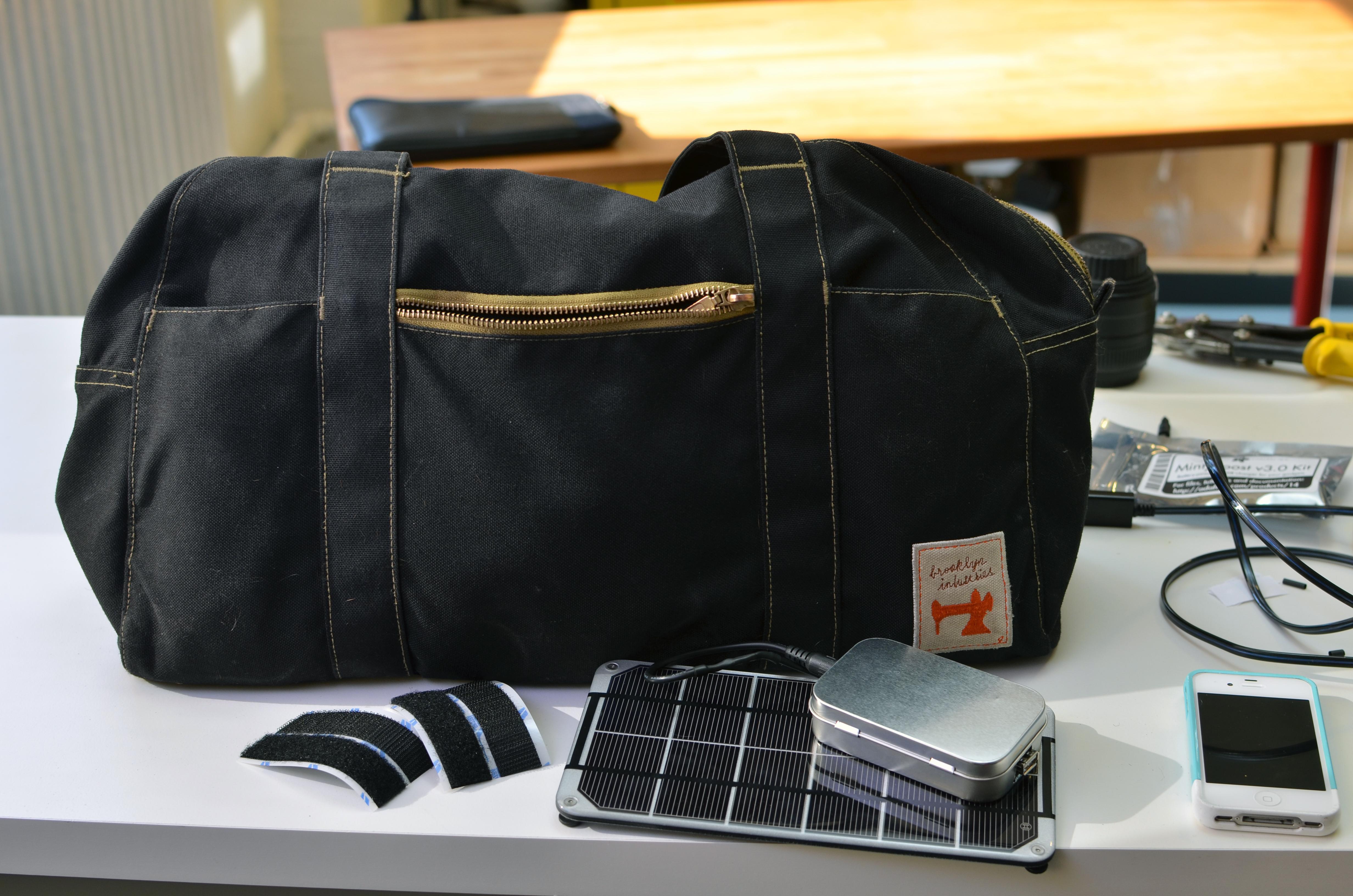 projects_solar-bag-minty-boost-adafruit-14.jpg