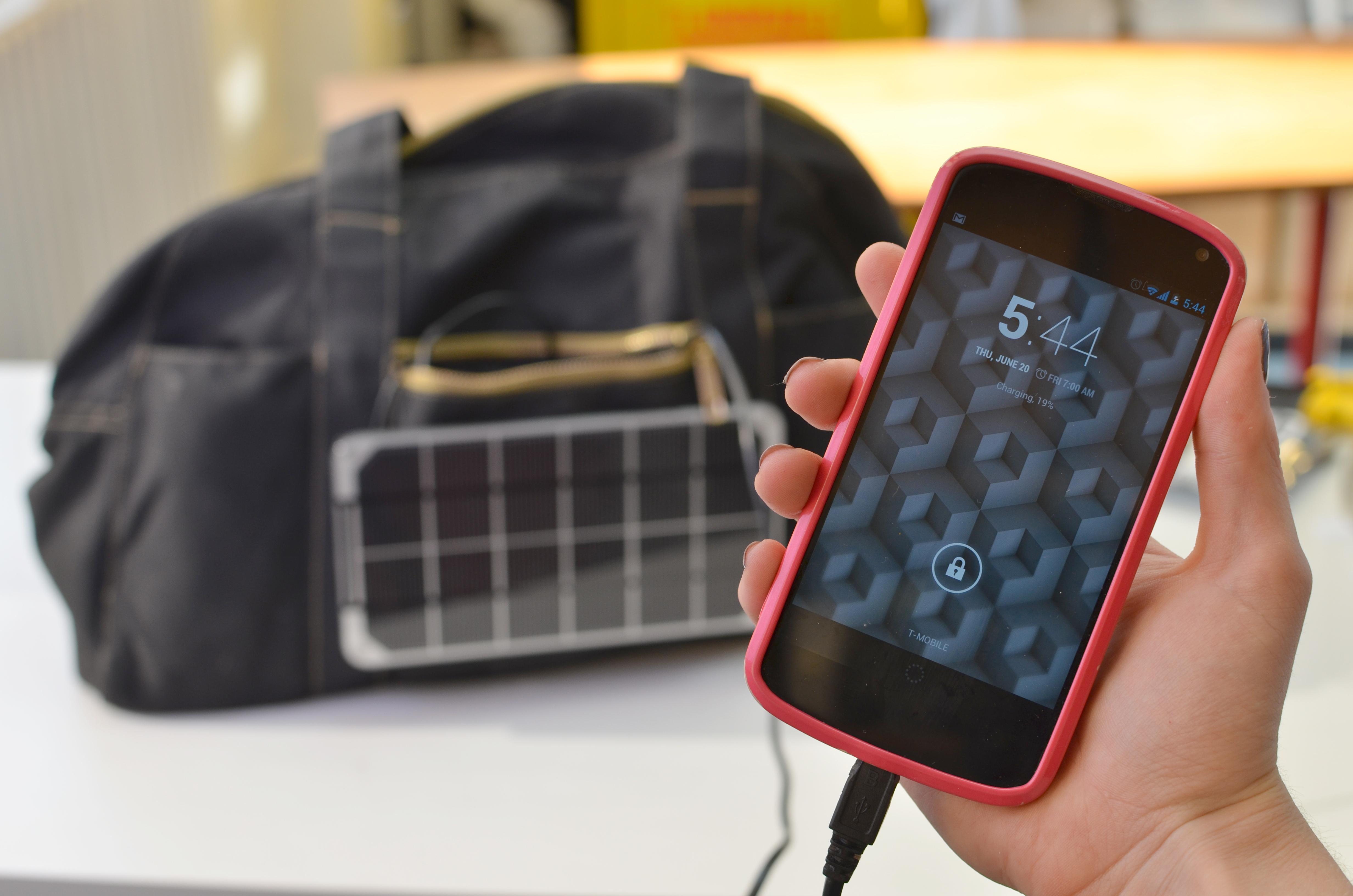 projects_solar-bag-minty-boost-adafruit-15.jpg