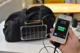 projects_solar-bag-minty-boost-adafruit-16.jpg
