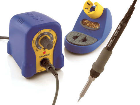 projects_hakko-soldering-iron.jpg