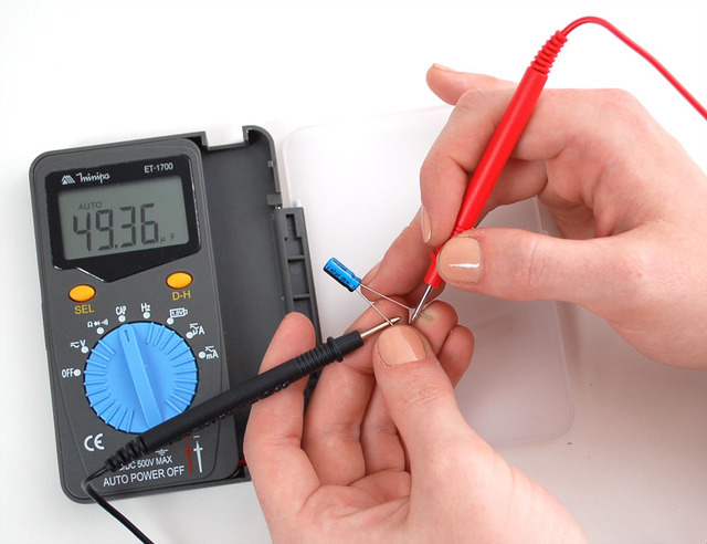projects_multimeter.jpg