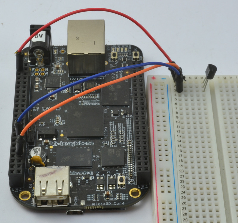 beaglebone_overview_web.jpg