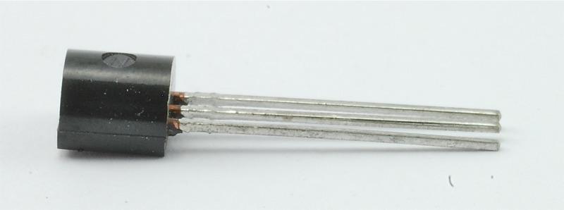 beaglebone_transistor_BC548.jpg