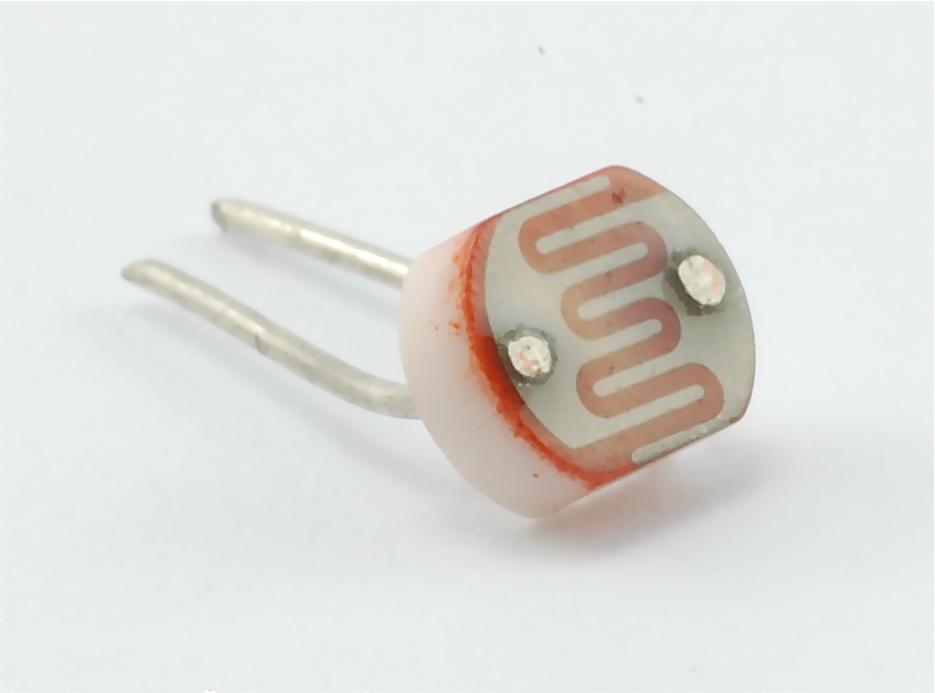 beaglebone_resistor_LDR.jpg