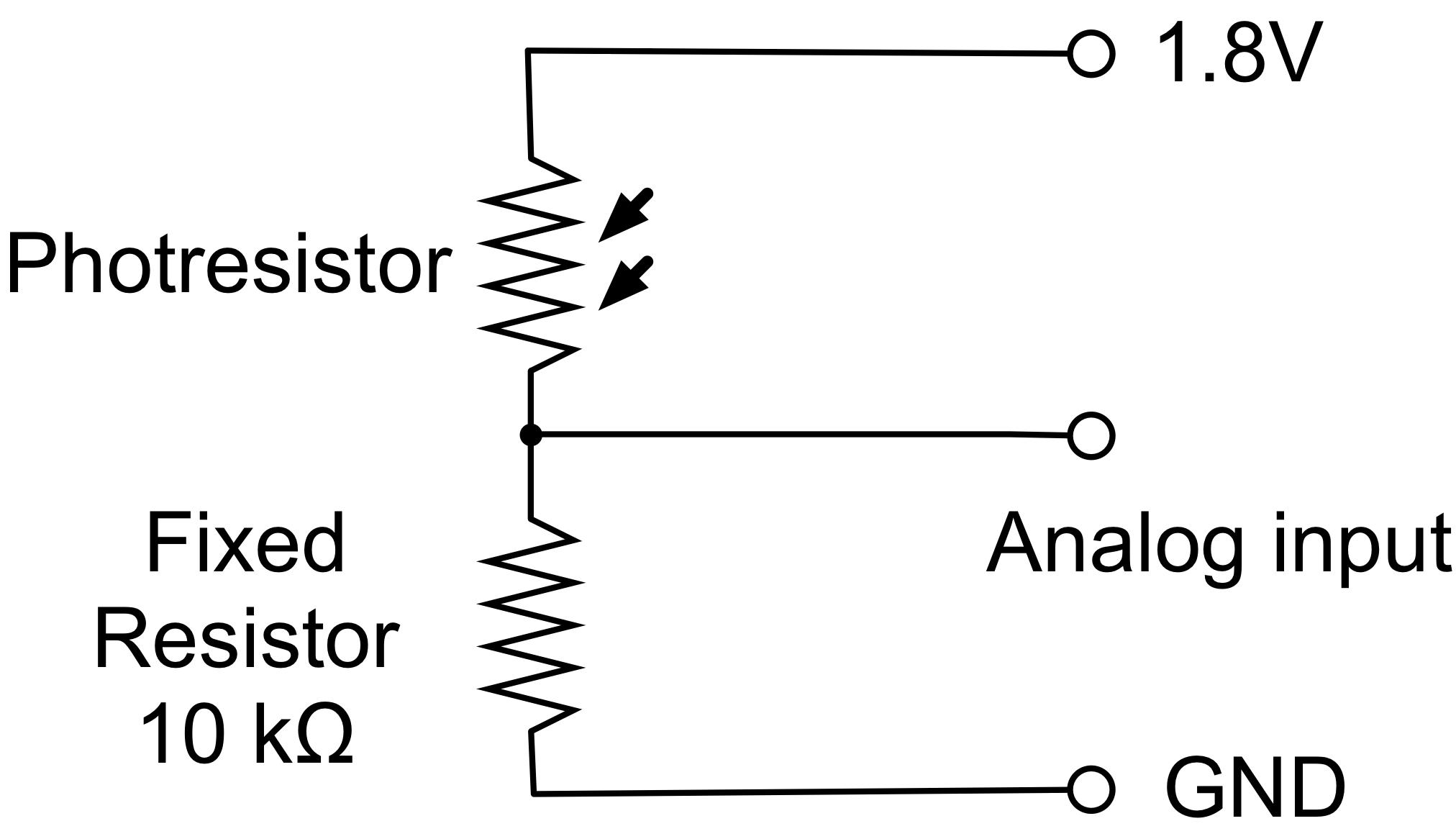 beaglebone_voltage_divider.png