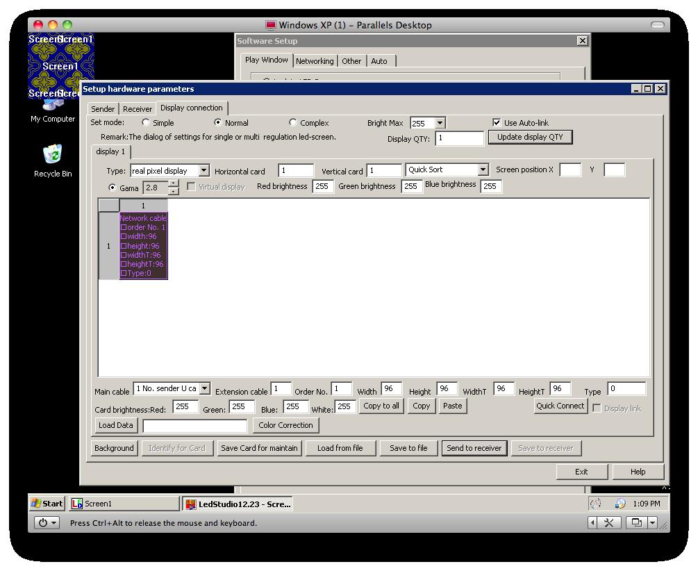 led_matrix_display_connection.png