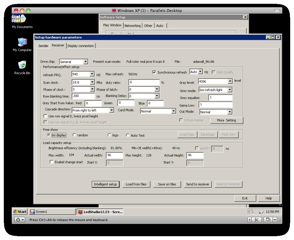 led_matrix_receiver_load_file.png